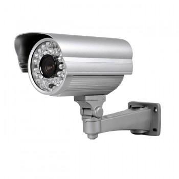Видеокамера купольная цветная RVi-167 (12 мм)