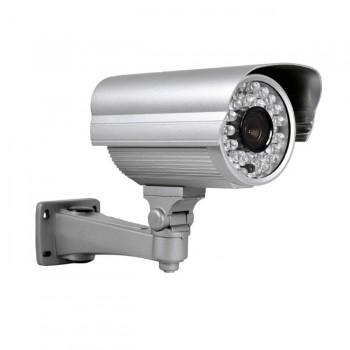 Видеокамера купольная цветная RVi-167 (16 мм)